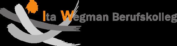 Fachschule Wuppertal - Ita Wegman Berufskolleg